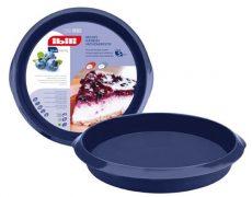 Ibili Tortaforma 28cm