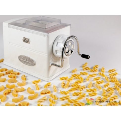 Marcato Regina manual Pasta maker