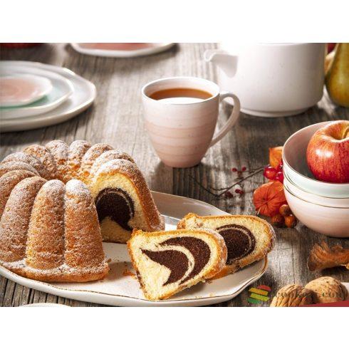 Tescoma Ceramic Bundt cake pan