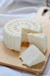 Tescoma Házi lágy sajt készítő készlet