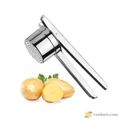 Tescoma Potato ricer/dough press