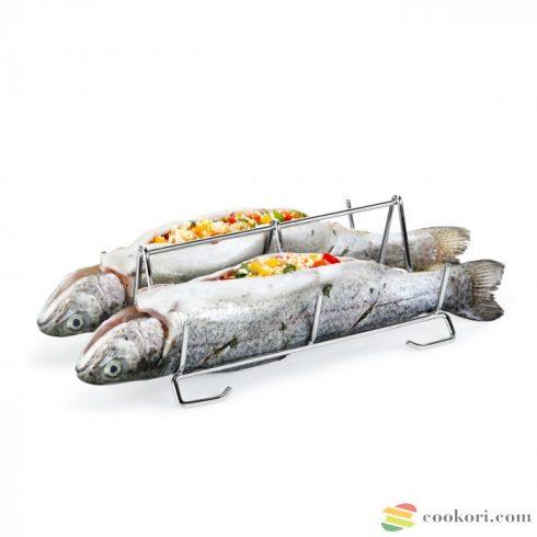 Tescoma Fish rack