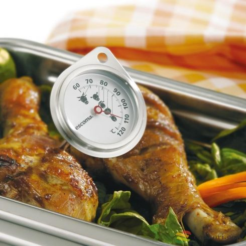 Tescoma Meat thermometer