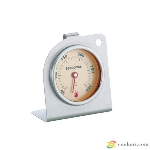 Tescoma Oven thermometer