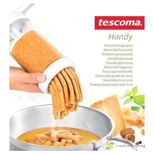 Tescoma Univerzális tésztanyomó