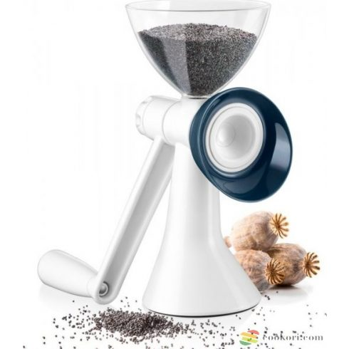 Tescoma Handy Poppy seed grinder
