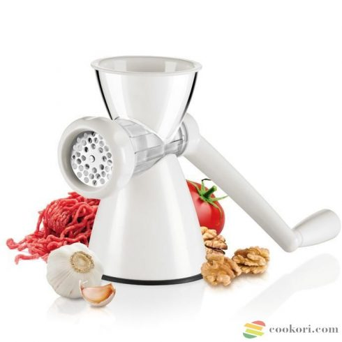 Tescoma Handy Meat grinder, multi-purpose