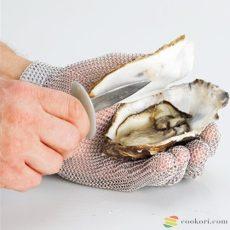 Tescoma Seafood Osztriga kés