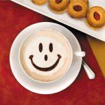Kávé, tea, termosz