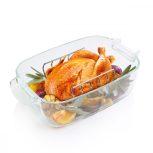 Hús előkészítés